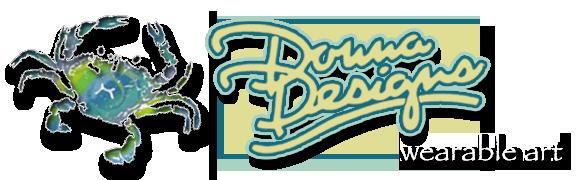 Donna Designs