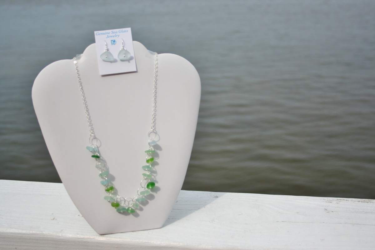 Outer Banks Jewelry Store