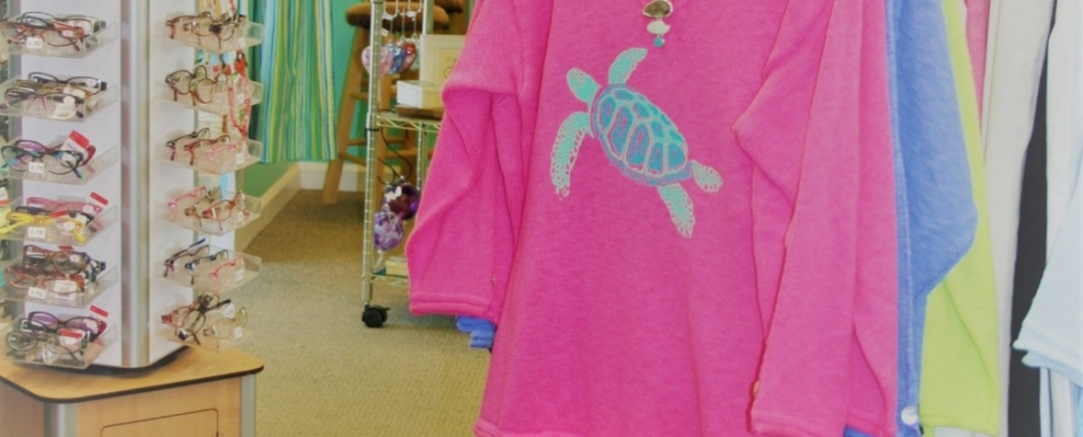 Outer Banks Women\'s Clothing Boutique